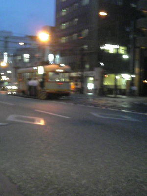 ippojapan-2006-09-13T18_33_03-2.jpg